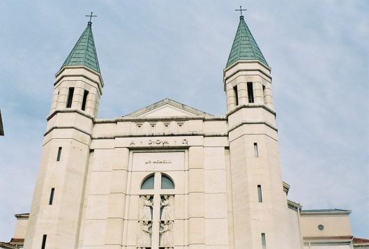35-bazilica-superioara