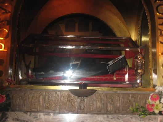 39-bazilica-superioara-moastele-sf-rita