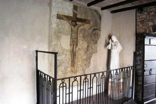 631-manastirea-sf-maria-magdalena-crucifixul-stigmatului