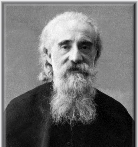 16-Beato Vladimir Ghika-16