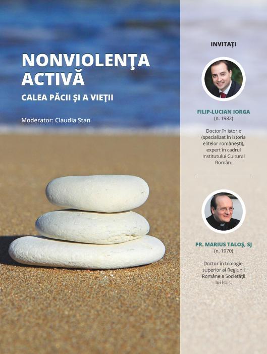 nonviolenta-activa-page-001