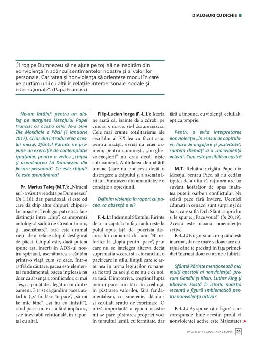 nonviolenta-activa-page-002