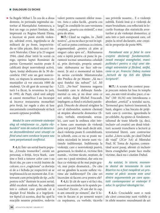 nonviolenta-activa-page-003
