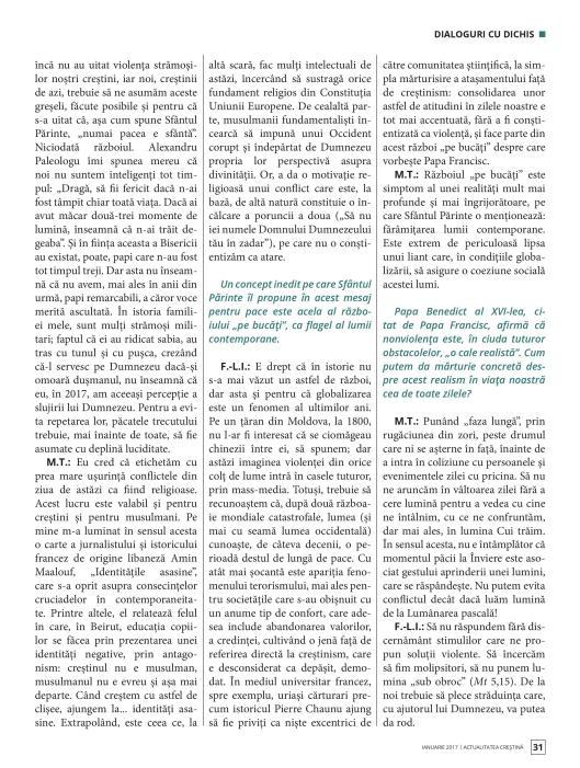 nonviolenta-activa-page-004