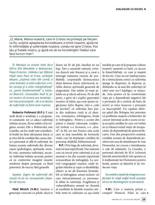 ac-022017_dialoguri-page-002