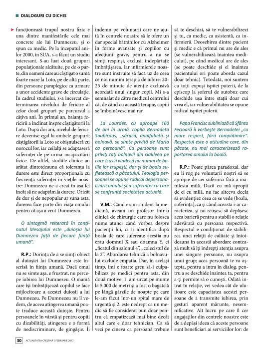 ac-022017_dialoguri-page-003