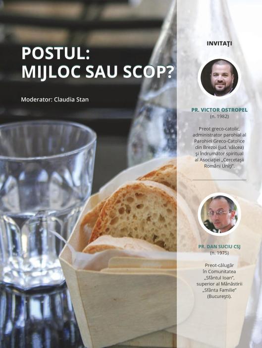 postul-mijloc-sau-scop-page-001