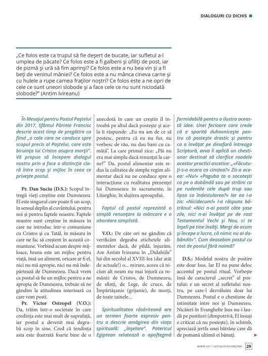 postul-mijloc-sau-scop-page-002