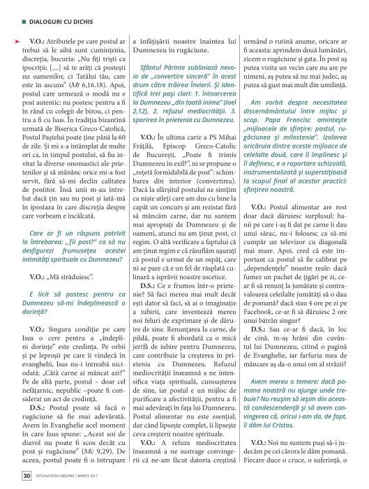 postul-mijloc-sau-scop-page-003