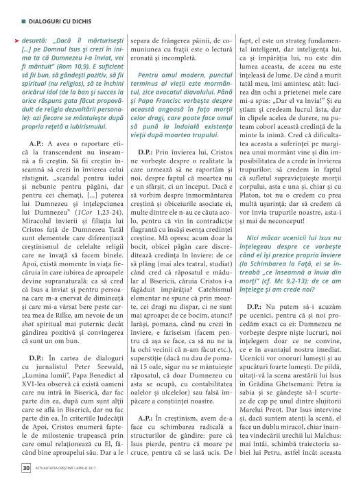 AC-042017_dialoguri-page-003
