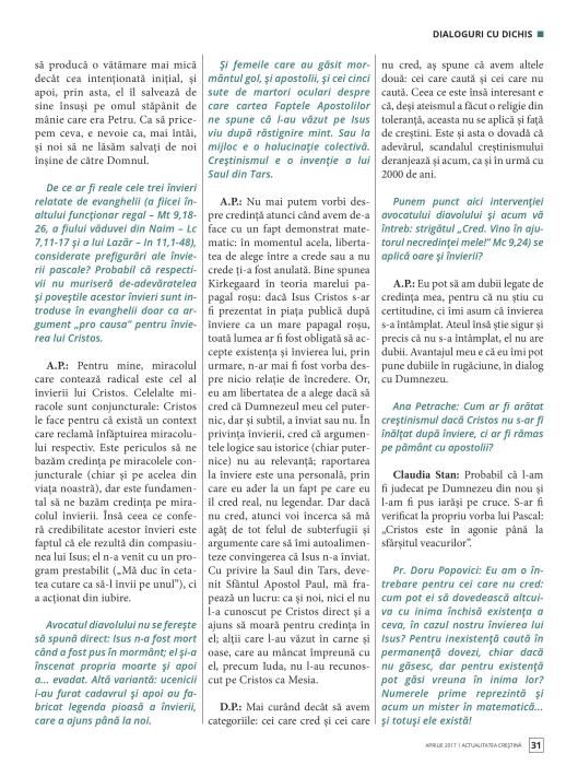 AC-042017_dialoguri-page-004