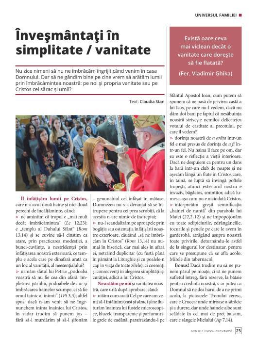 Invesmantati in simplitate_vanitate-page-001