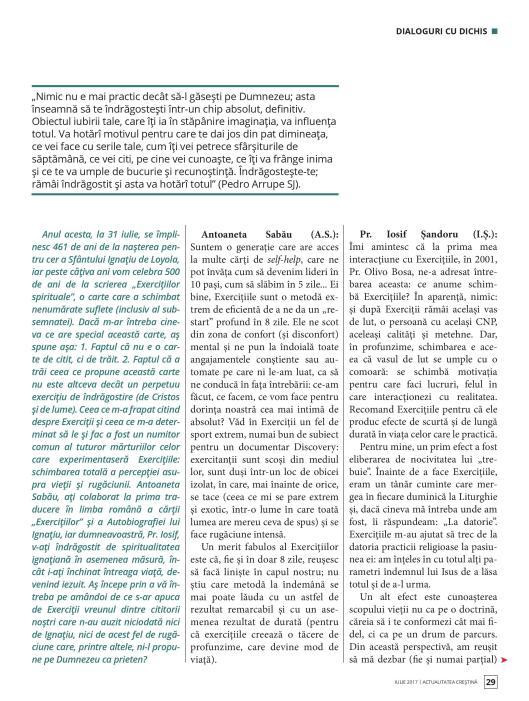 web+_Actualitatea_ iulie 2017.2-page-002