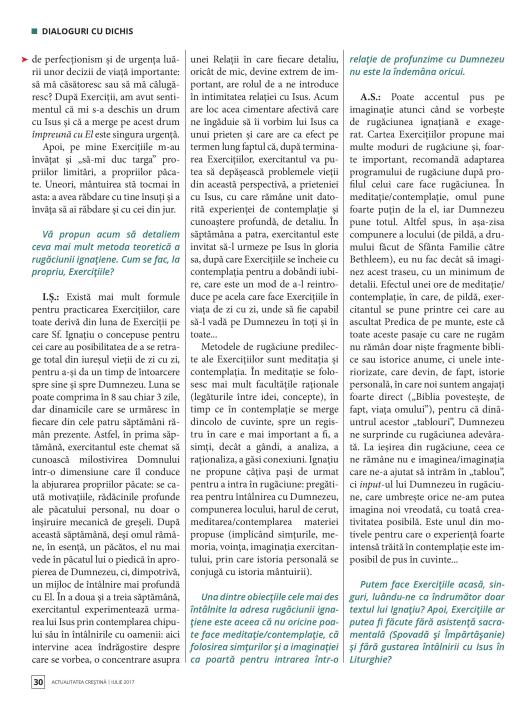web+_Actualitatea_ iulie 2017.2-page-003