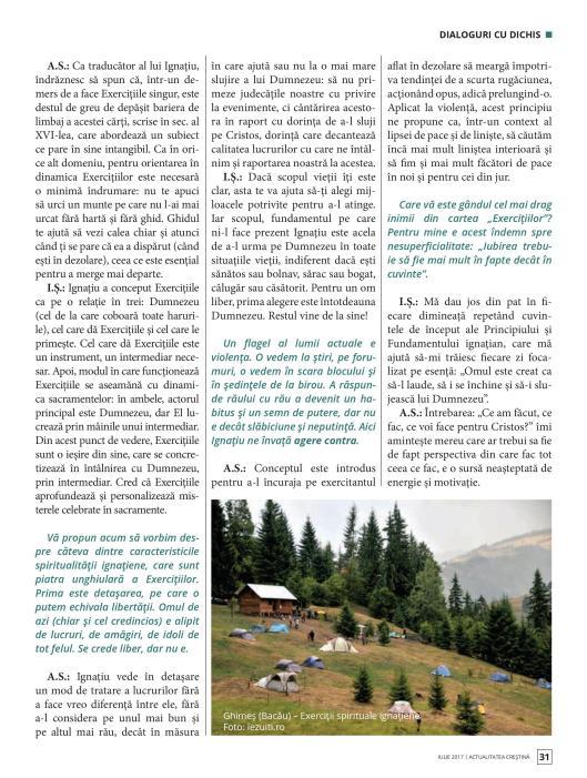web+_Actualitatea_ iulie 2017.2-page-004