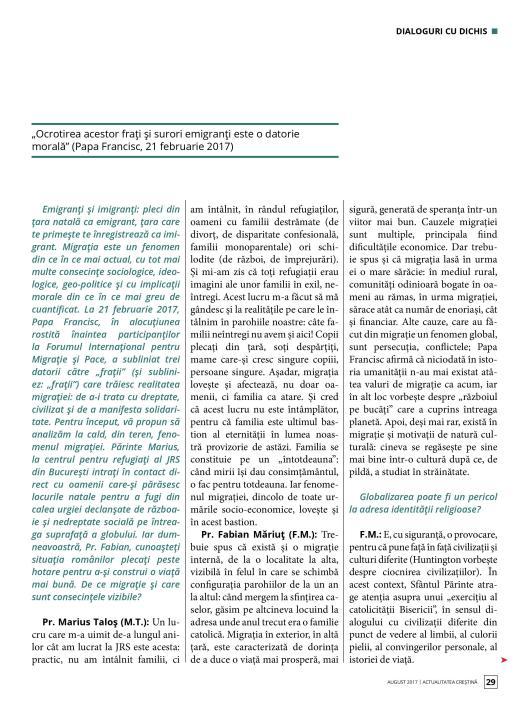 KS - revista-Actualitatea-Crestina-august-2017-pentru-web copy-page-002