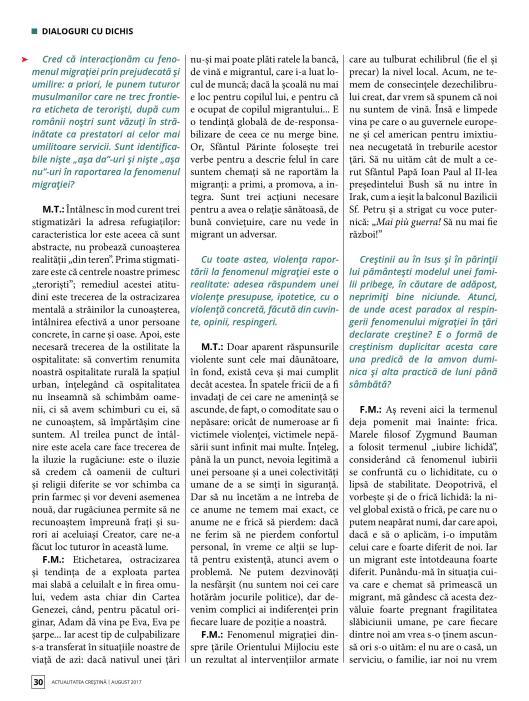 KS - revista-Actualitatea-Crestina-august-2017-pentru-web copy-page-003