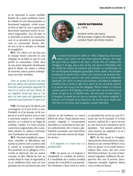 KS - revista-Actualitatea-Crestina-august-2017-pentru-web copy-page-004