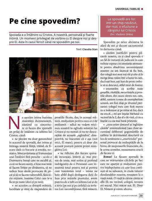 KS - revista-Actualitatea-Crestina-august-2017-pentru-web-page-001