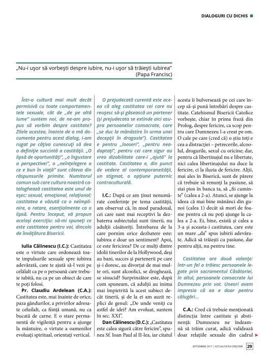 dialoguri_092017 (2)-page-002