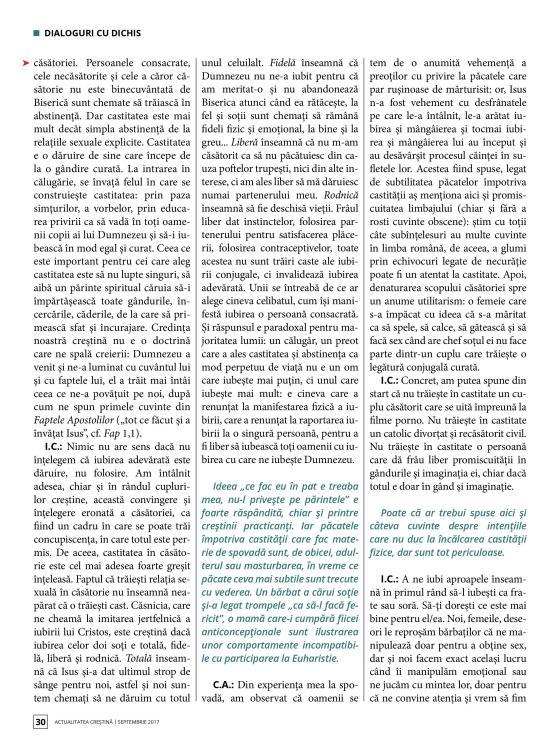 dialoguri_092017 (2)-page-003