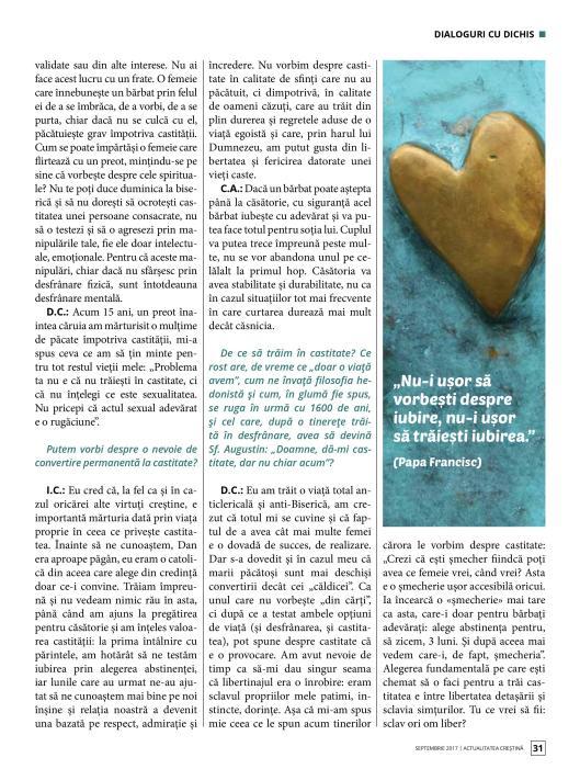 dialoguri_092017 (2)-page-004