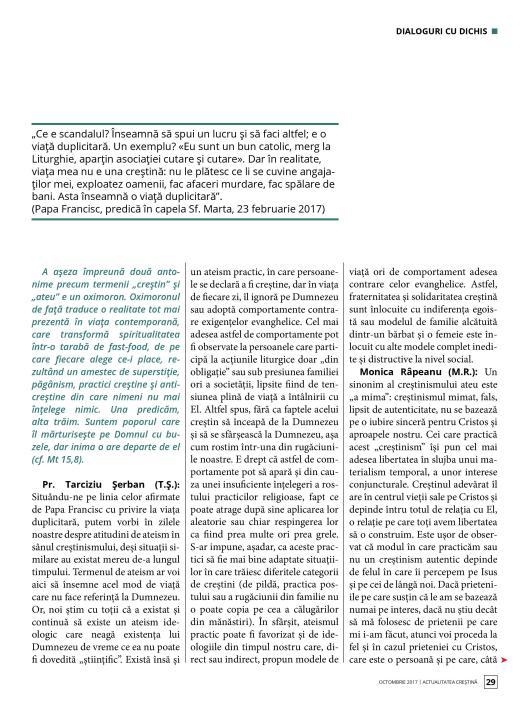 AC-Dialoguri-102017 (1)-page-002