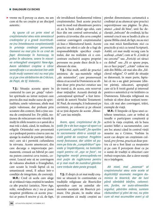 AC-Dialoguri-102017 (1)-page-003