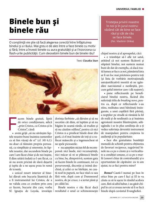 articol decembrie-page-001