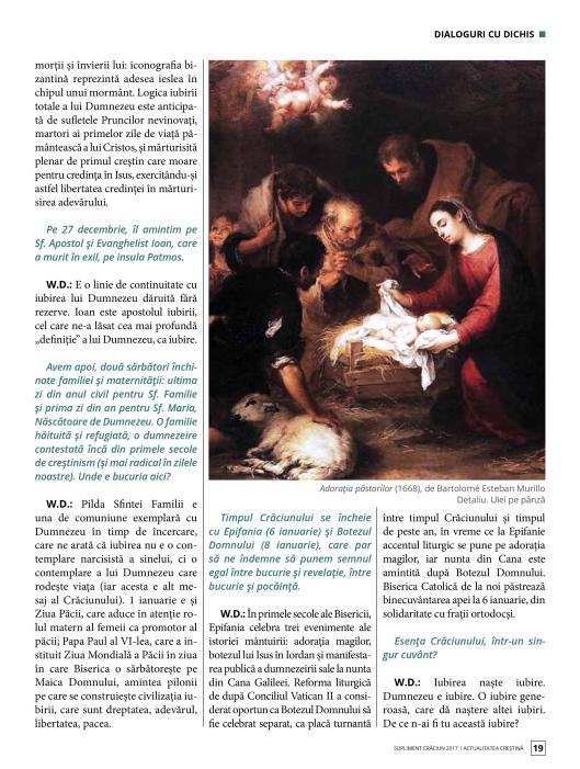 Bucuria, indemn la profunzime-page-004