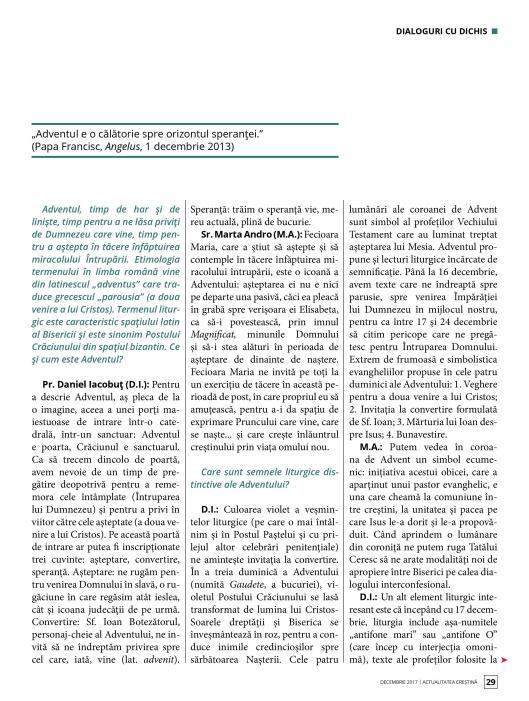 dialog decembrie-page-002