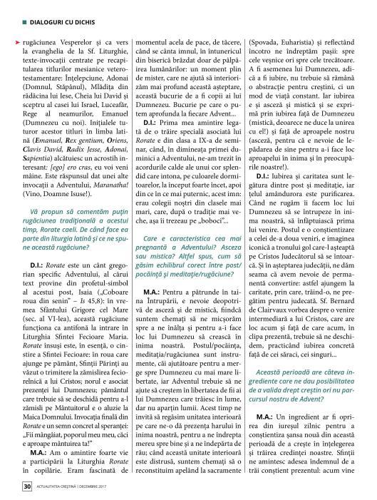 dialog decembrie-page-003