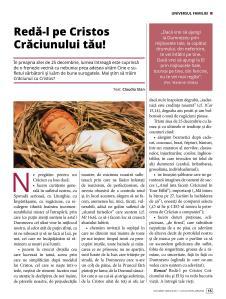 Reda-l pe Cristos Craciunului tau-page-001