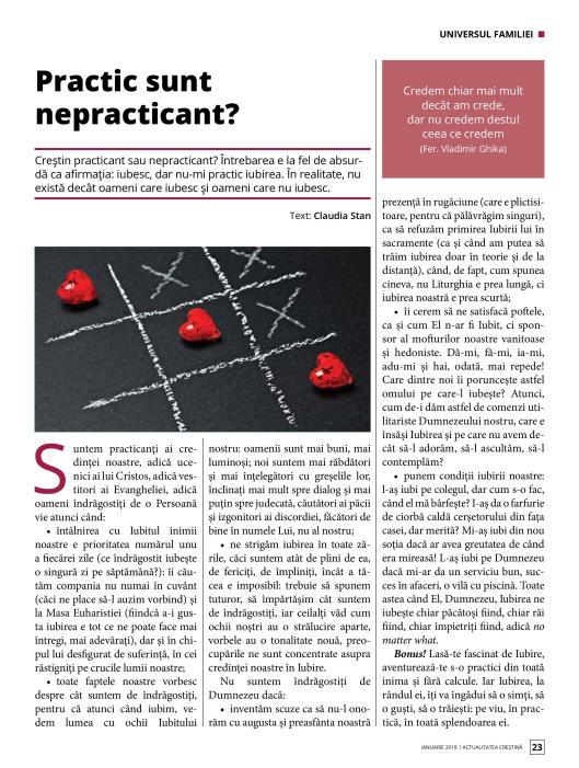 articol ianuarie-page-001
