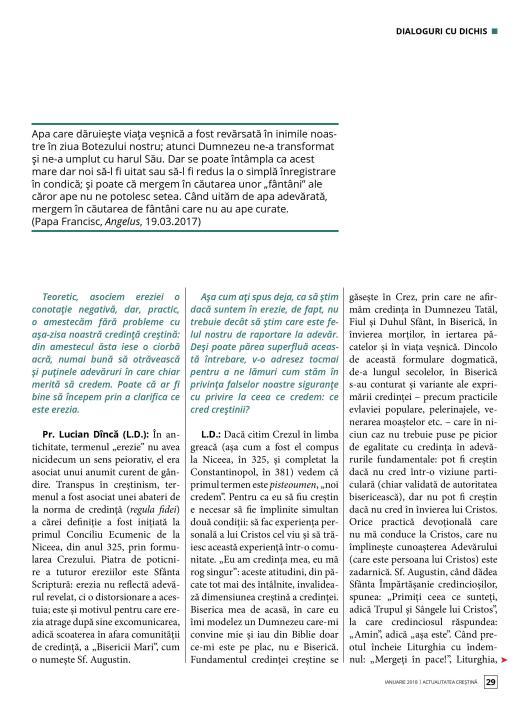 dialog ianuarie-page-002