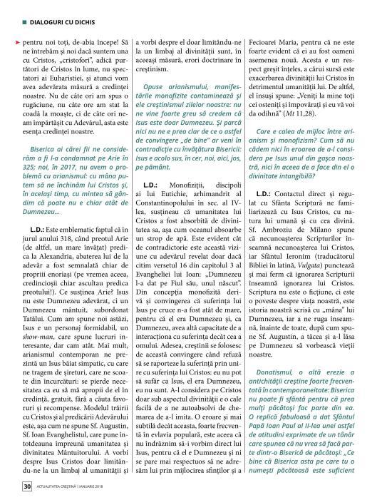 dialog ianuarie-page-003