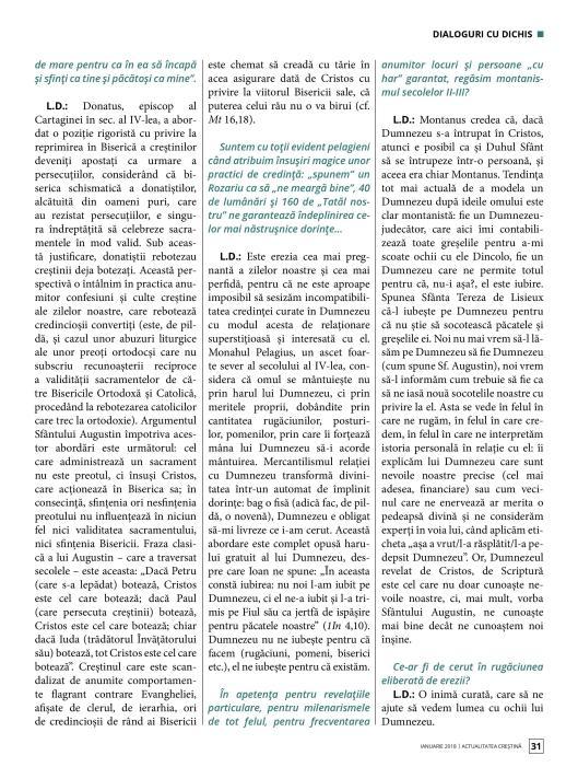 dialog ianuarie-page-004