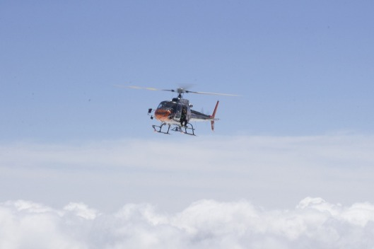 helicopter-737743_960_720.jpg