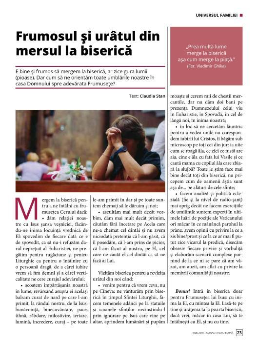Claudia_pagini-iulie-page-001