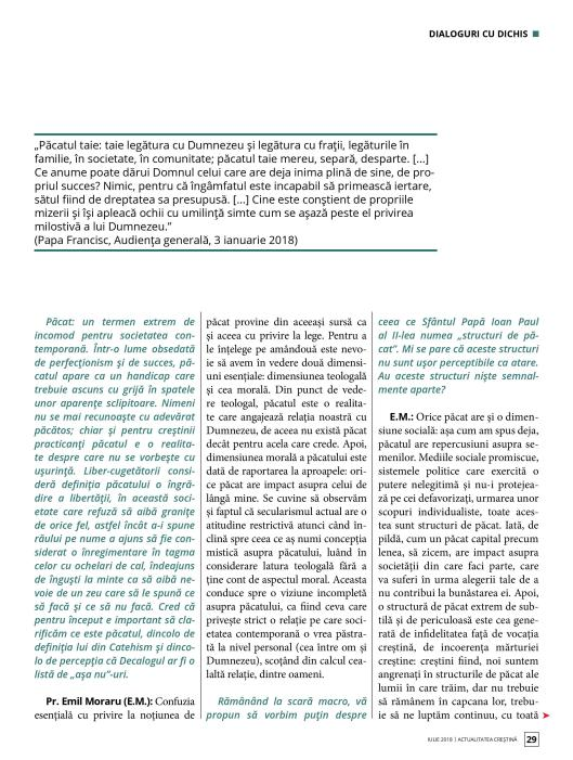Claudia_pagini-iulie-page-003