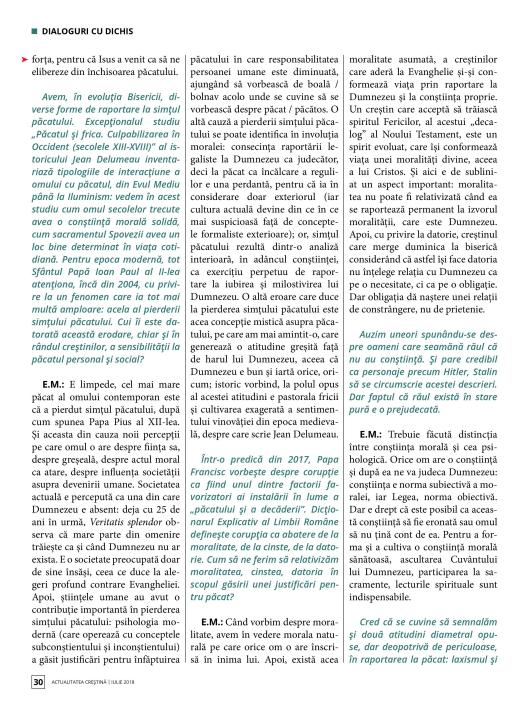 Claudia_pagini-iulie-page-004