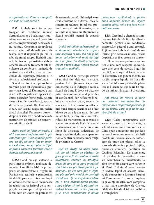 Claudia_pagini-iulie-page-005