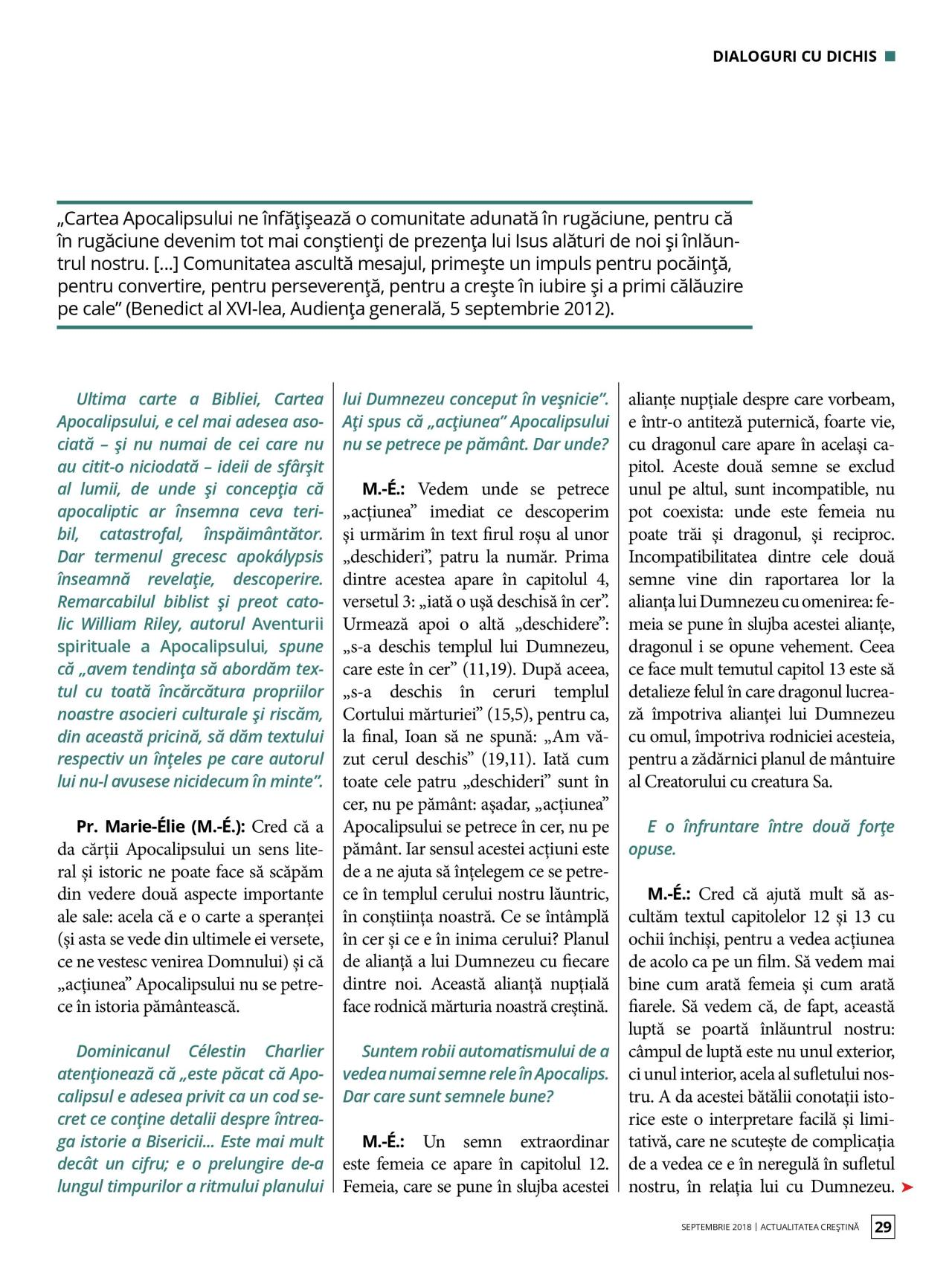 pagini-Claudia_septembrie-page-003
