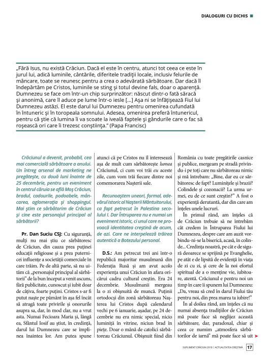 Supliment-pag-16-19-page-002