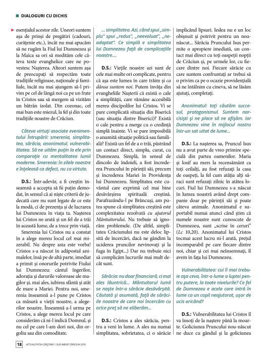 Supliment-pag-16-19-page-003