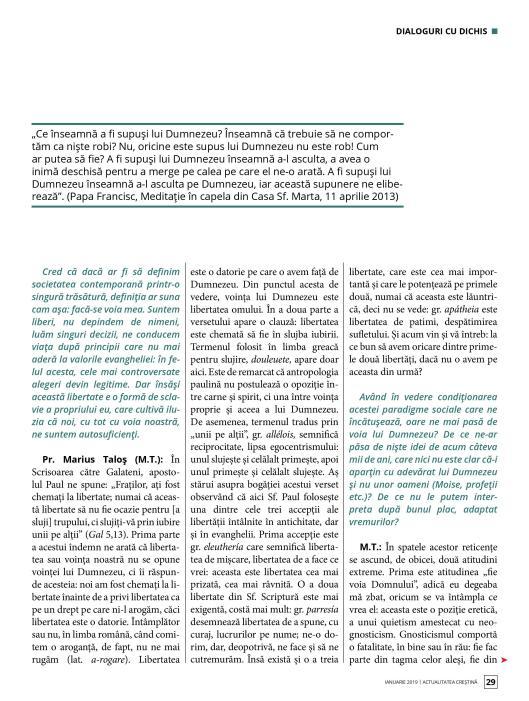 pag-28-31_ianuarie-2019-page-002