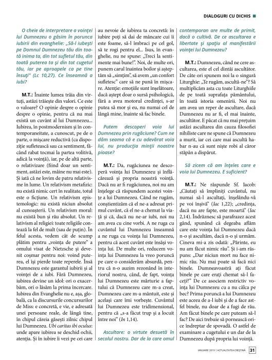pag-28-31_ianuarie-2019-page-004